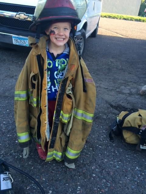 firefighterelam